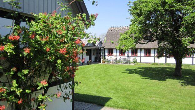 kirsebær-kroen-præstø-sydsjælland kroophold